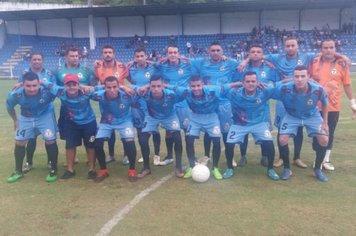 0b7cd6232b Notícia - Esportes e Recreação - Prefeitura Municipal de Águas de ...